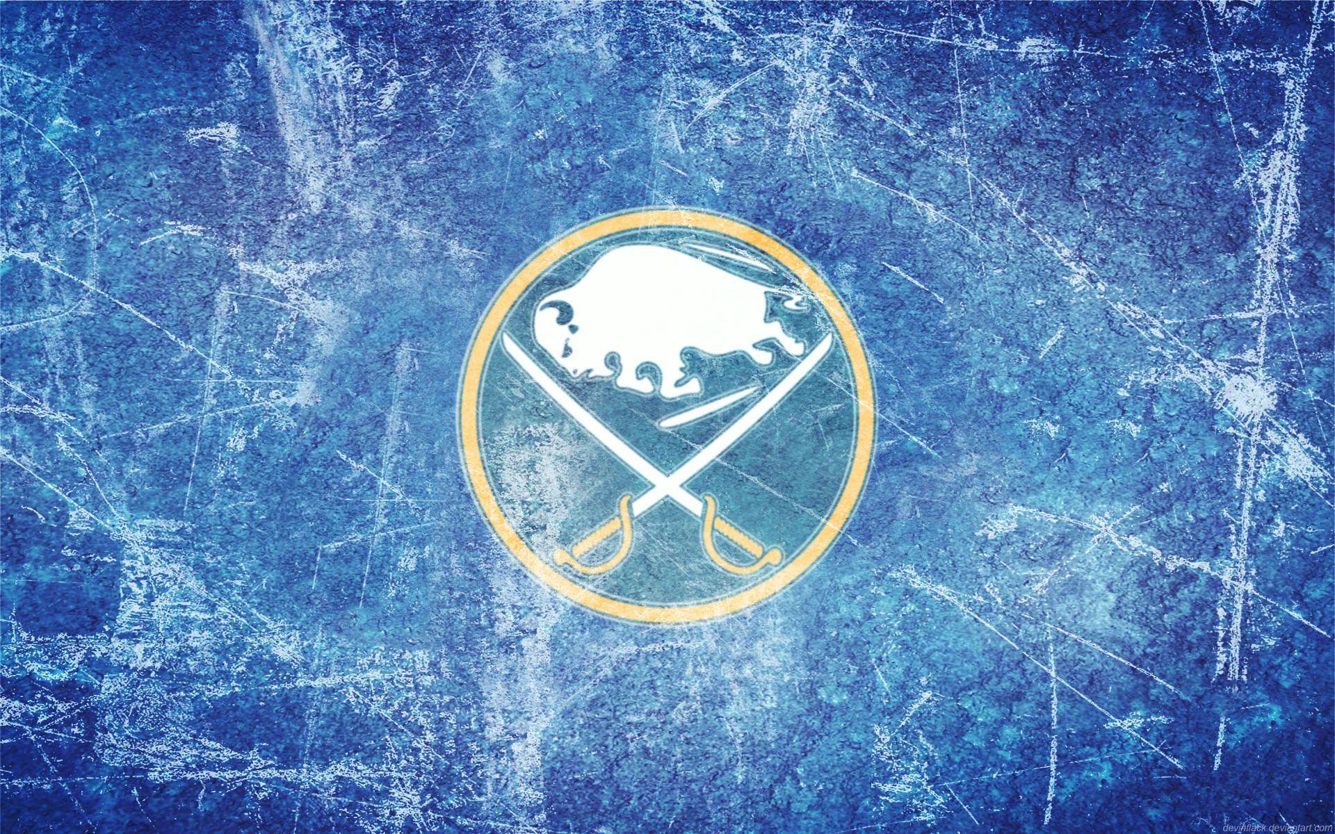 Buffalo Sabres Wallpaper Wallpaper Wallpaper Hd