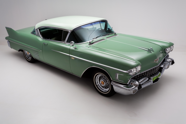 Classic cars American Classic Car, Classic Car Hire