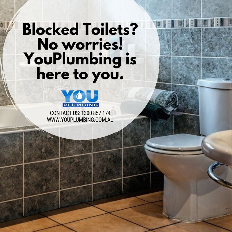Australia's Leading Plumbing Services and Products