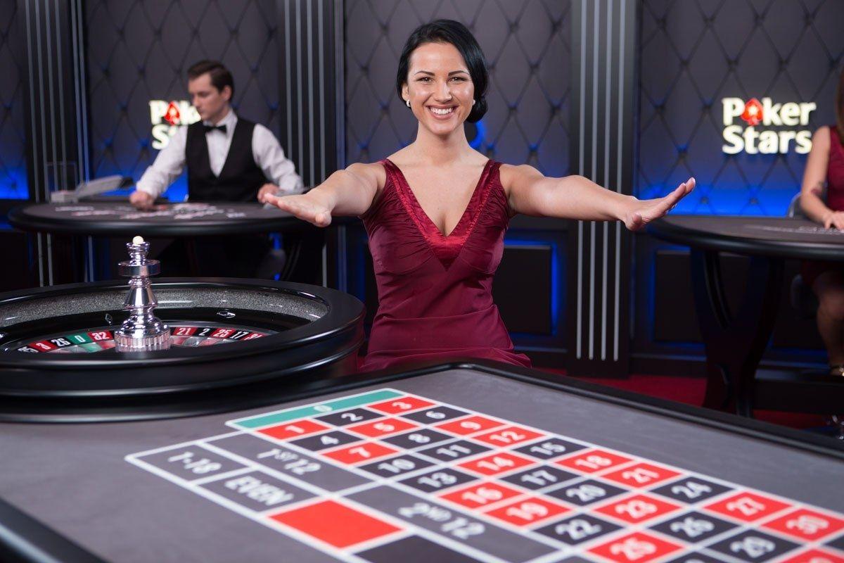 Правильно играть казино скачать игру игровые автоматы для компьютера