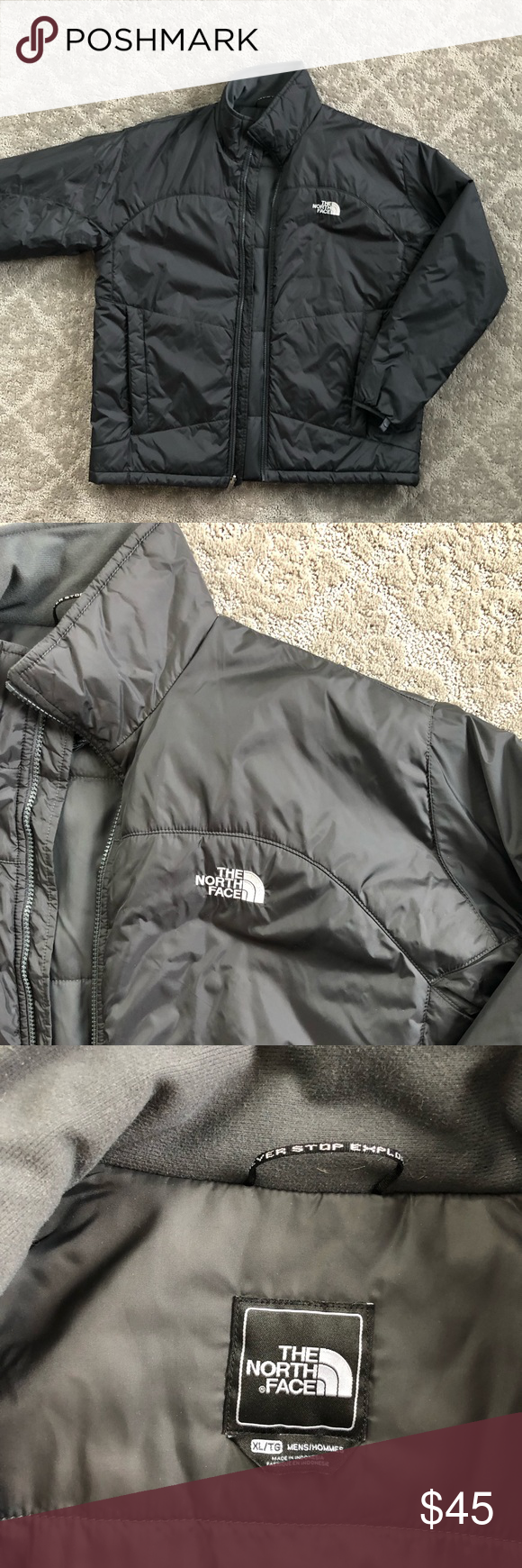 North Face Puffer Jacket North Face Puffer Jacket Jackets The North Face [ 1740 x 580 Pixel ]