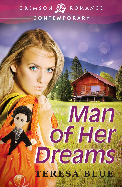 An August 13th title! CrimsonRomance Romance novels