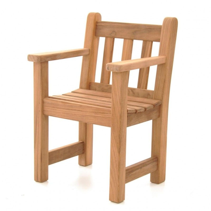 outdoor wooden chairs with arms. Wood Outdoor Furniture Chairs Wooden With Arms F