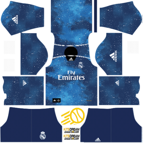 quality design ef150 20679 ▷ Kits Manchester United Dream League Soccer 2019 - 2018 ...