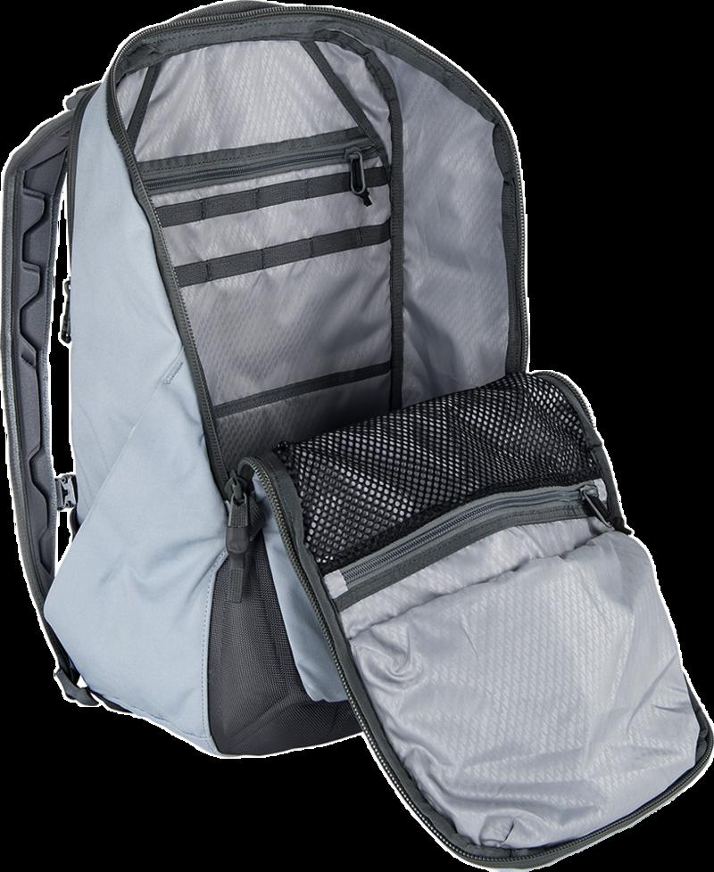 Pelican MPB35 Backpack in 2019  221e5265dc304