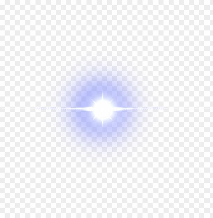 Lens Flare Light Shine Png Free Png Images Png Free Png Images In 2021 Lens Flare Light Flare Free Png