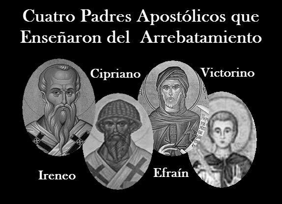 Cerca a la Medianoche: (YOUTUBE) Testimonio de Cuatro Padres de la Iglesi...