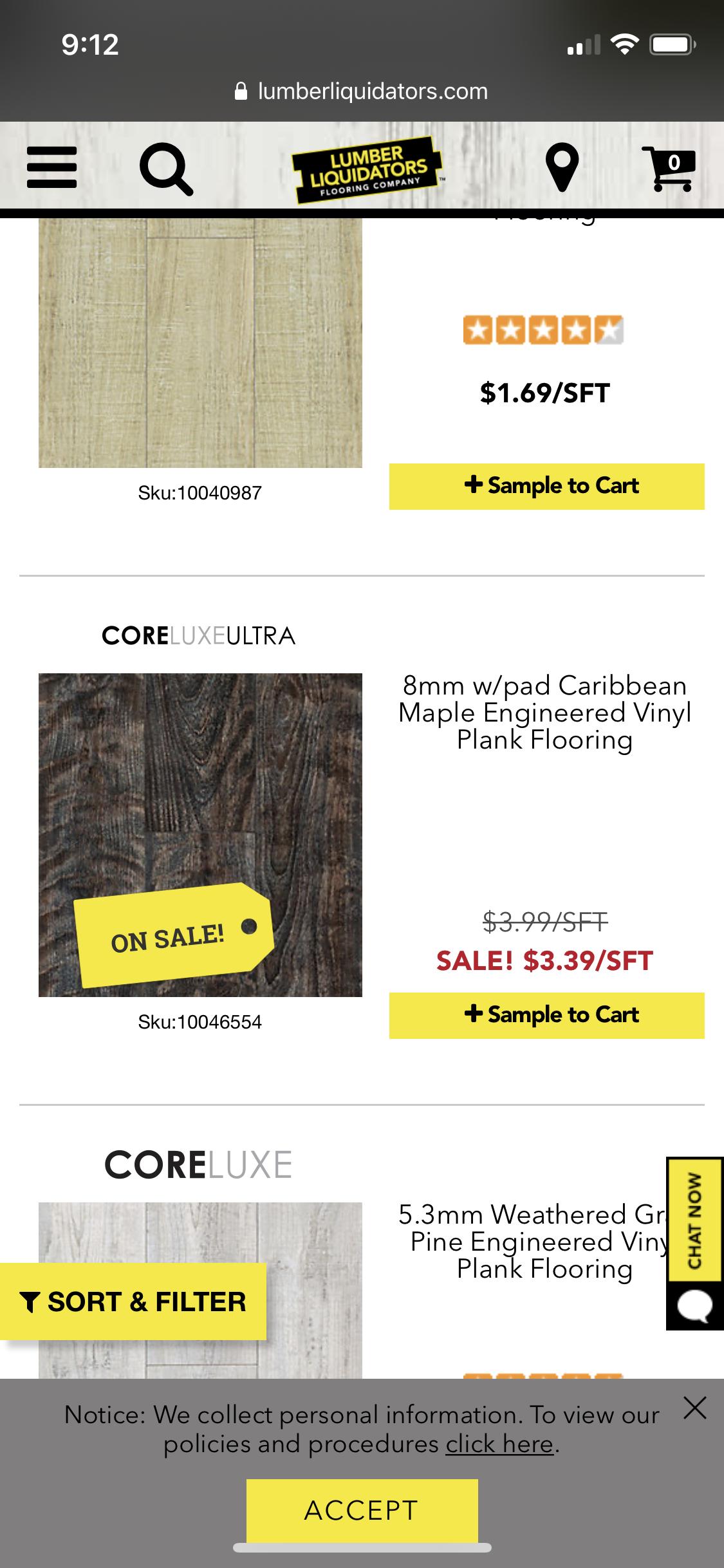 Image By Avvy Jackson On Home2 In 2020 Vinyl Flooring Plank Flooring Flooring