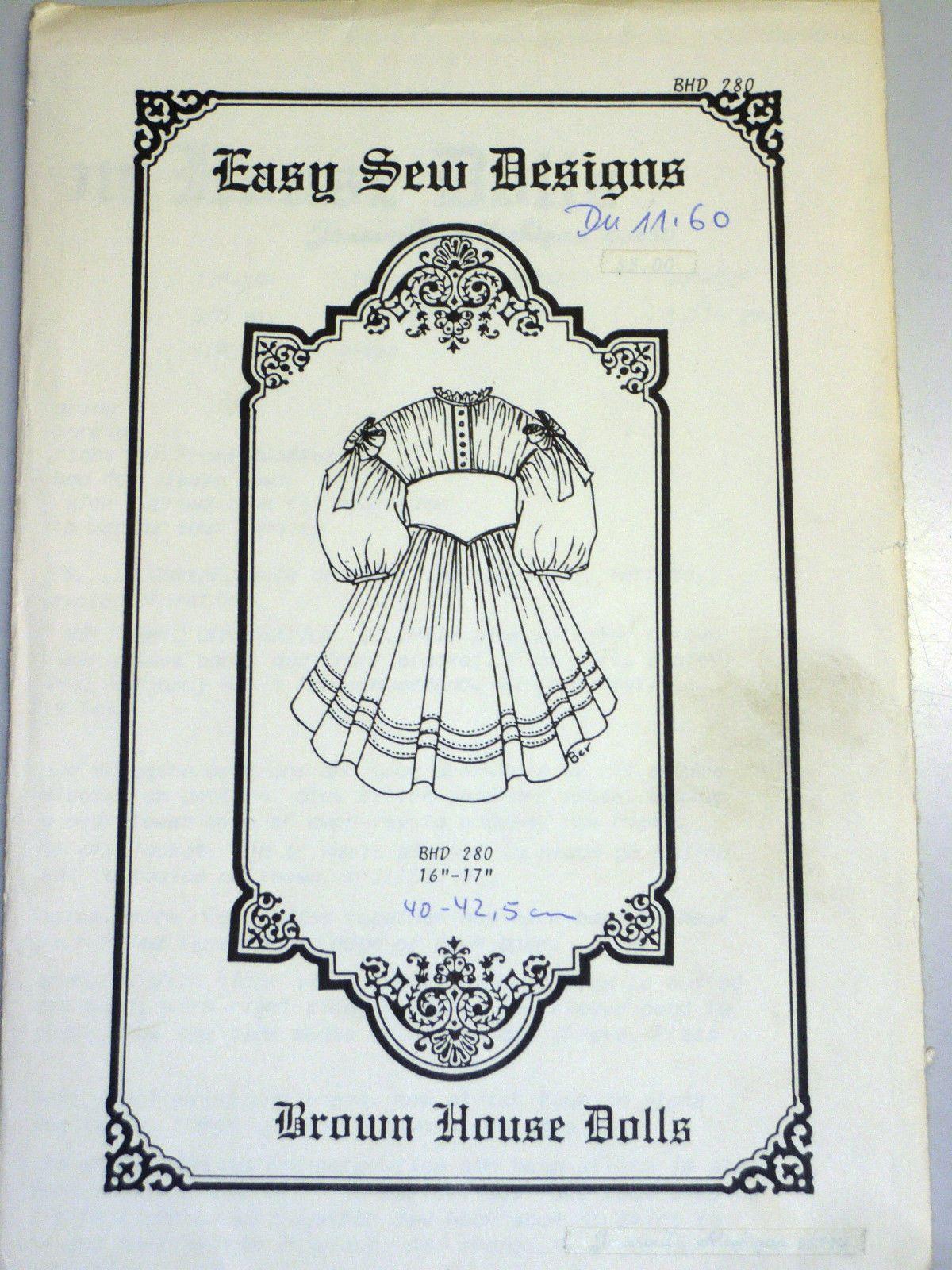 Neu Repro Antik Design Schema