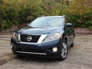 2015 nissan pathfinder hybrid review and price 2015 nissan pathfinder nissan pathfinder nissan pinterest