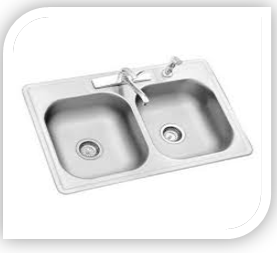 Are you looking for Kitchen Sink Manufacturers, Must Visit Graffiti ...