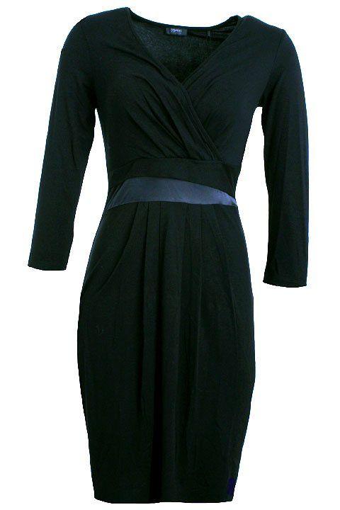vila jurken online