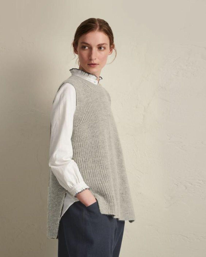 s1500 846 × 1 056 bildepunkter | Sweaters | Pinterest