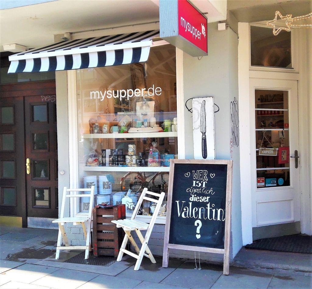 shopping geheimtipp weidenallee hamburg eimsb ttel schanzenviertel hamburg pinterest. Black Bedroom Furniture Sets. Home Design Ideas