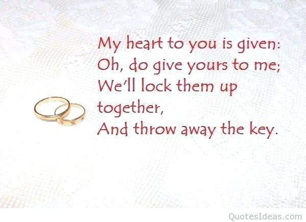 Love Quotes For Weddings Also Famous Wedding Quotes Best Marriage Stunning Famous Wedding Quotes