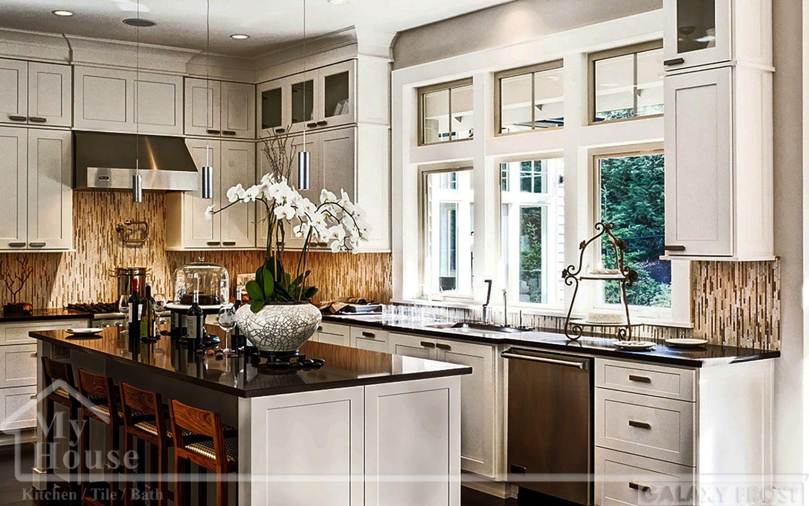2018 Newark Cabinets Newark Nj Remodeling Ideas For Kitchens Check More At Http Www Planetgr Kitchen Remodel Small Kitchen Cabinets For Sale Kitchen Design