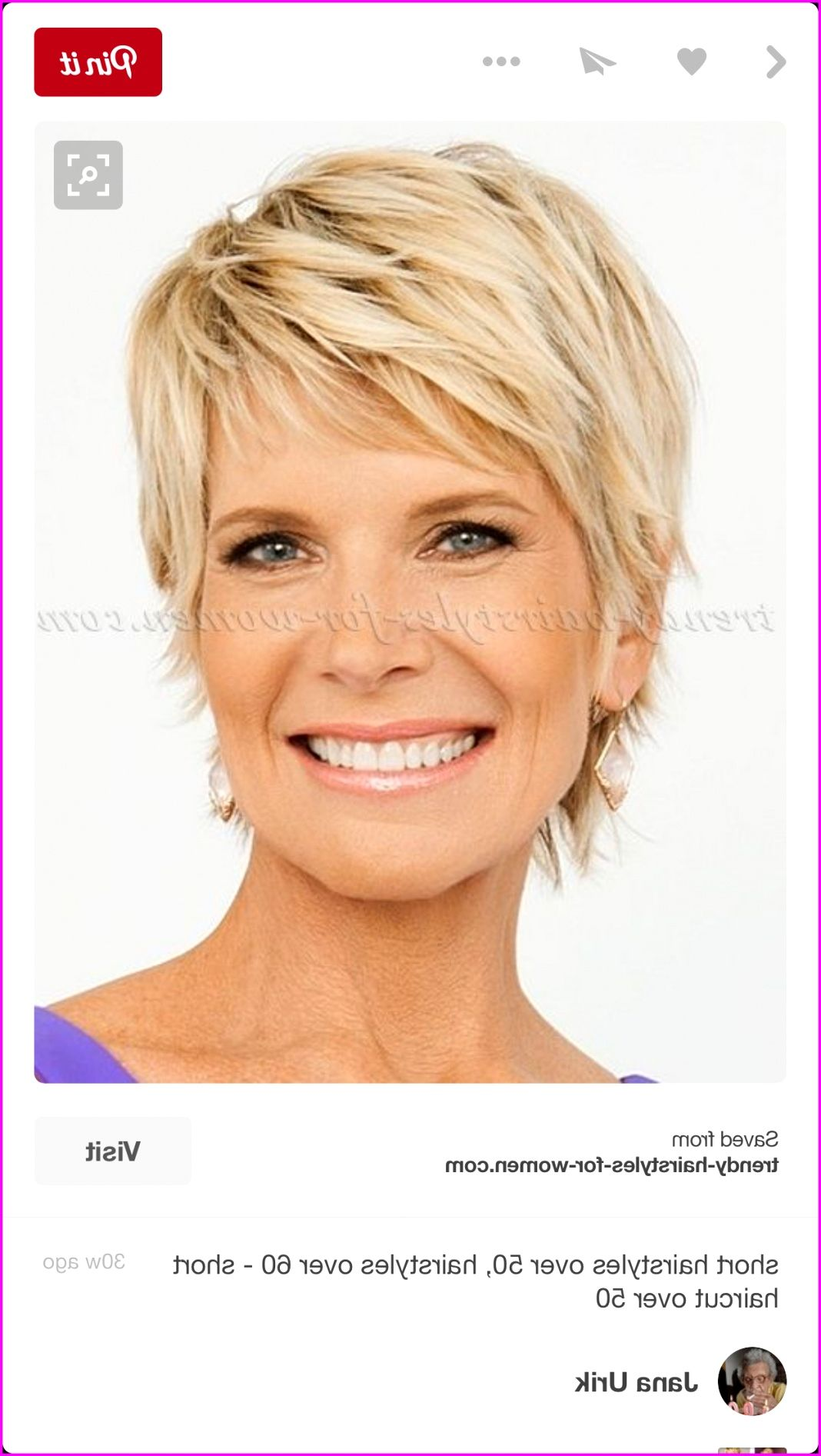 60 Classy Short Haircuts And Hairstyles For Thick Hair In 2020 Thick Hair Styles Short Hairstyles For Thick Hair Haircut For Thick Hair