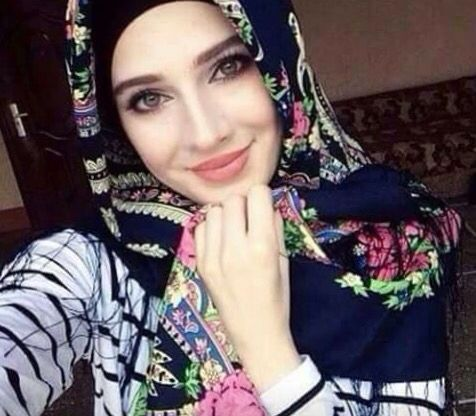 Iranian are why beautiful woman so Why Are