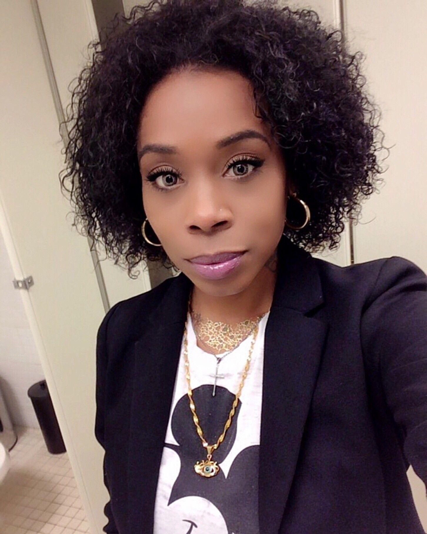 Destiny roach executive assistant digital remedy nyc