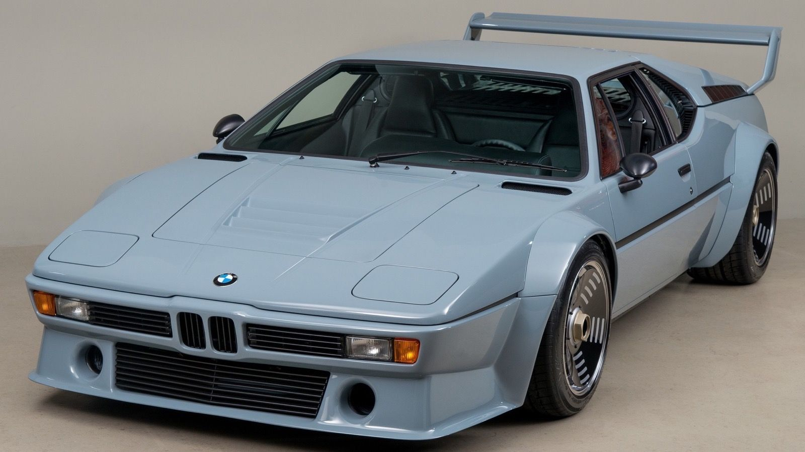 BMW M1 For Sale >> A Stunning Bmw M1 Procar Is Up For Sale Bmw M1 Bmw Bmw