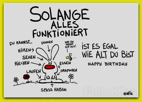 Lustige Geburtstagswunsche Spruche Geburtstag Lustig Lustige