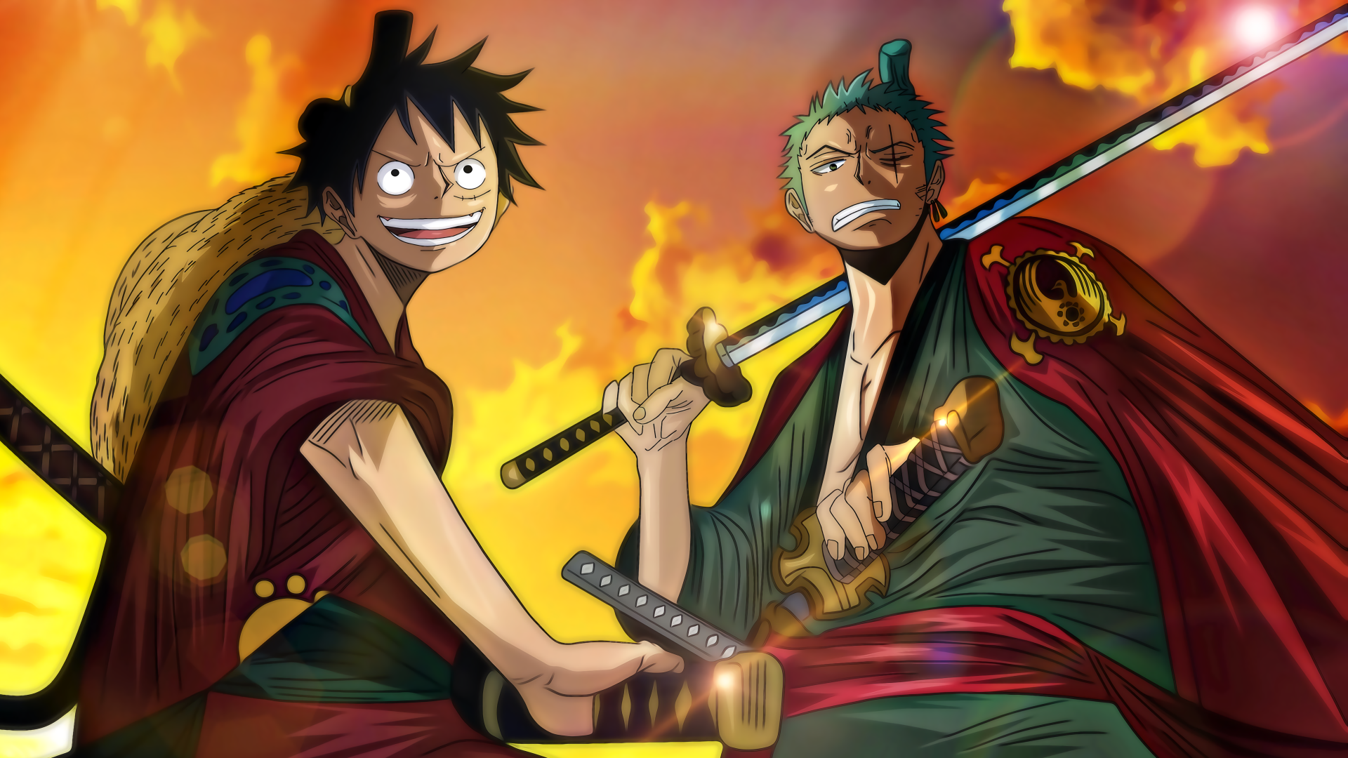 One Piece Batch Lengkap Terupdate Anime One Roronoa Zoro Zoro One Piece
