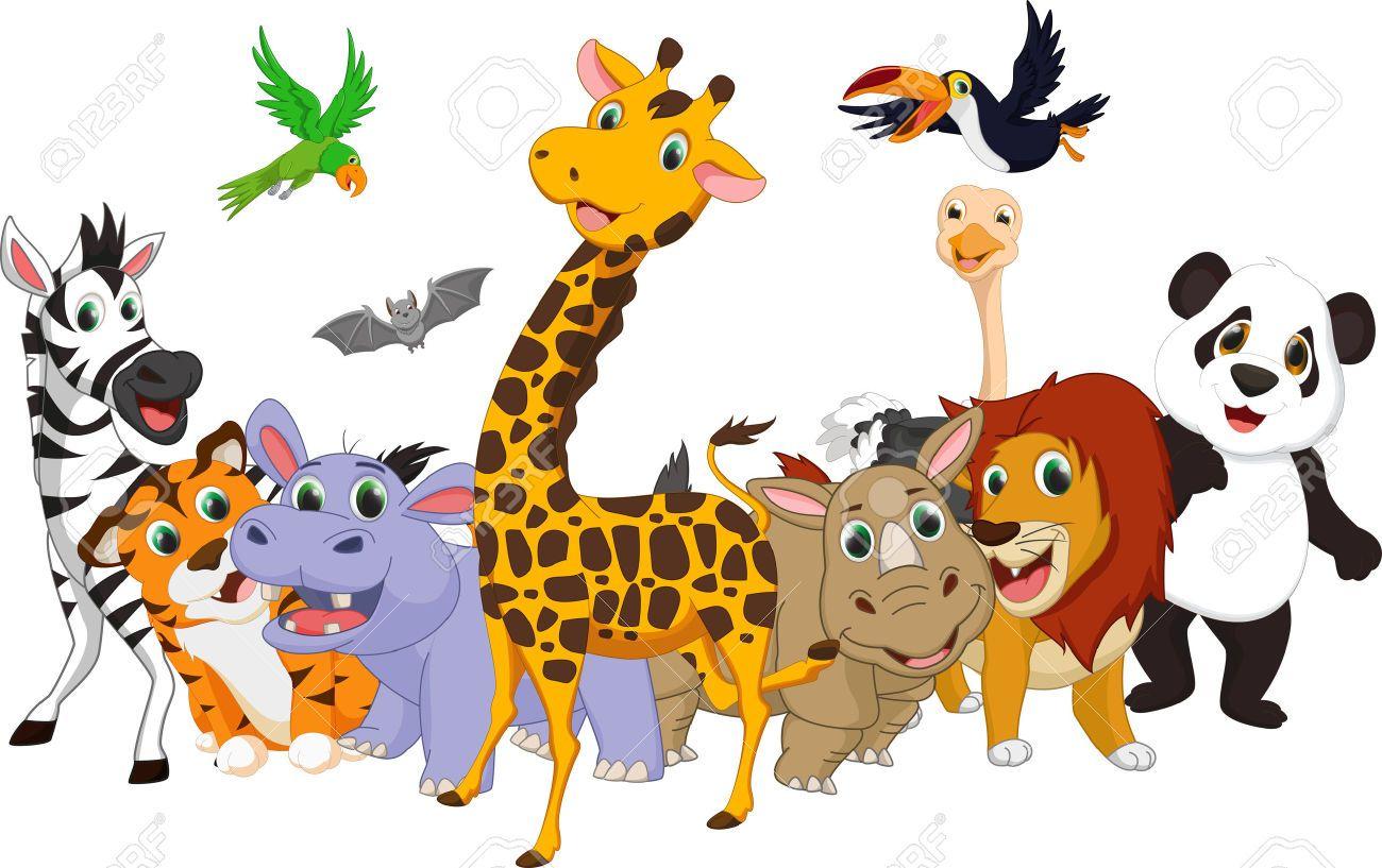 Resultado de imagen de ANIMALES