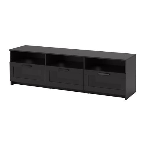Incredible Tv Unit Brimnes Black Kids Rooms Ikea Tv Brimnes Tv Unit Uwap Interior Chair Design Uwaporg