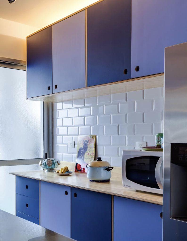 Einfache Küche 60 schöne und günstige Dekoration Tipps
