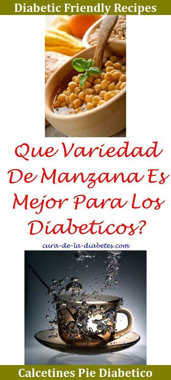 enfermedad de cura de diabetes tipo 1