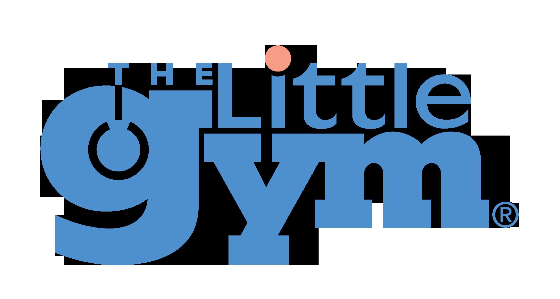 Resultado De Imagen Para GYM Logo Birthday Party LocationsBirthday