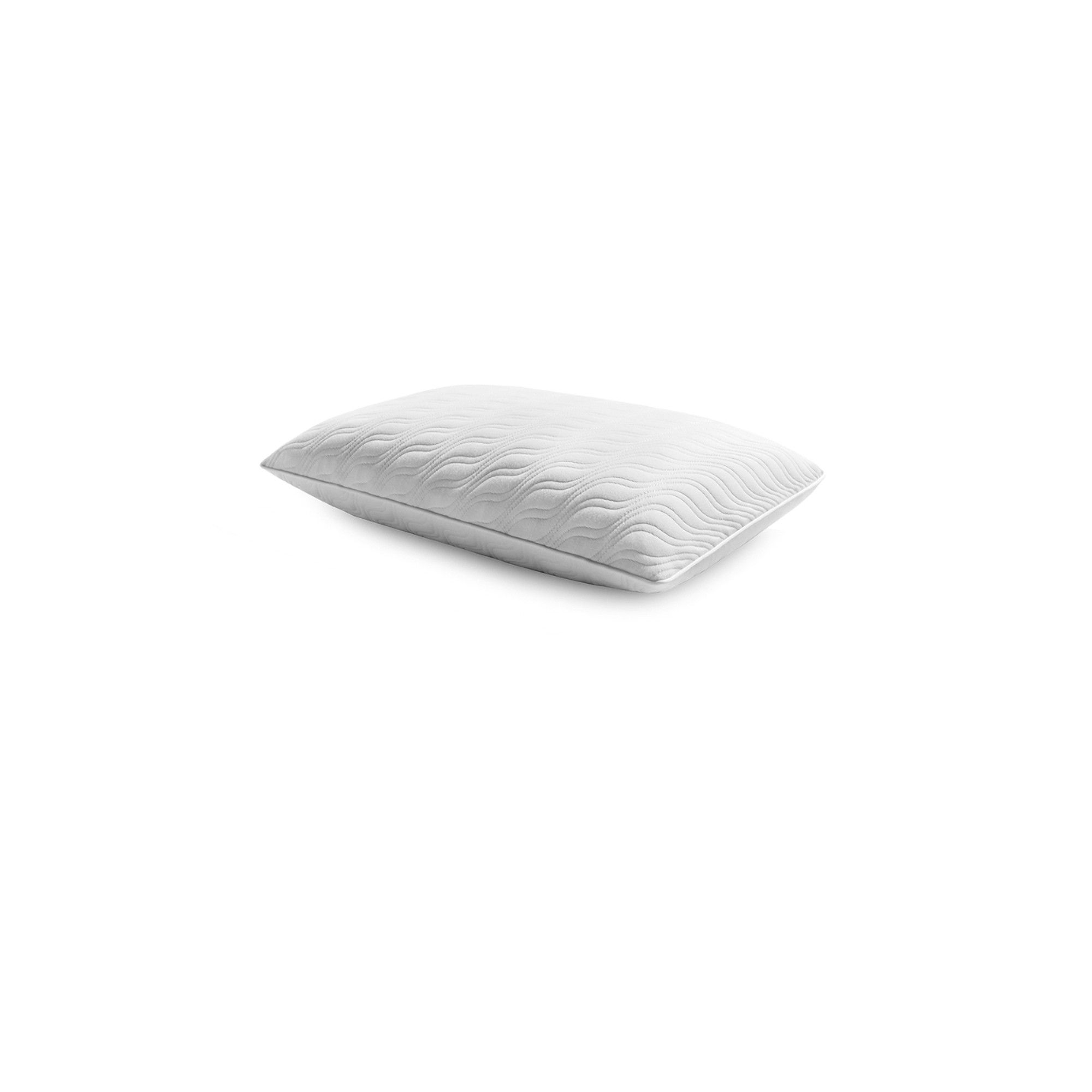 Tempur Pedic Queen Adapt Prolo Bed Pillow White With Images