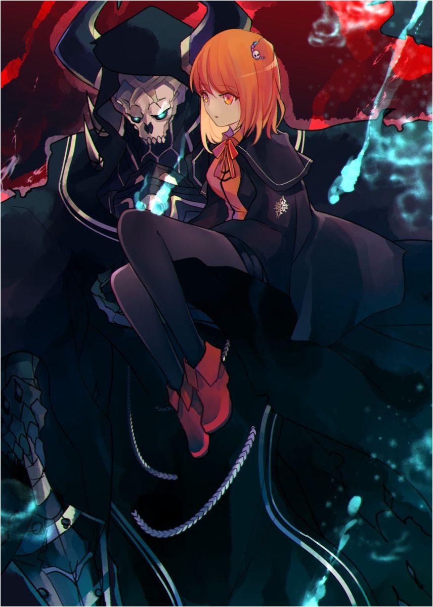 Gudako King Hassan Fate Grand Order Fate Anime Series Old Man Of The Mountain Anime