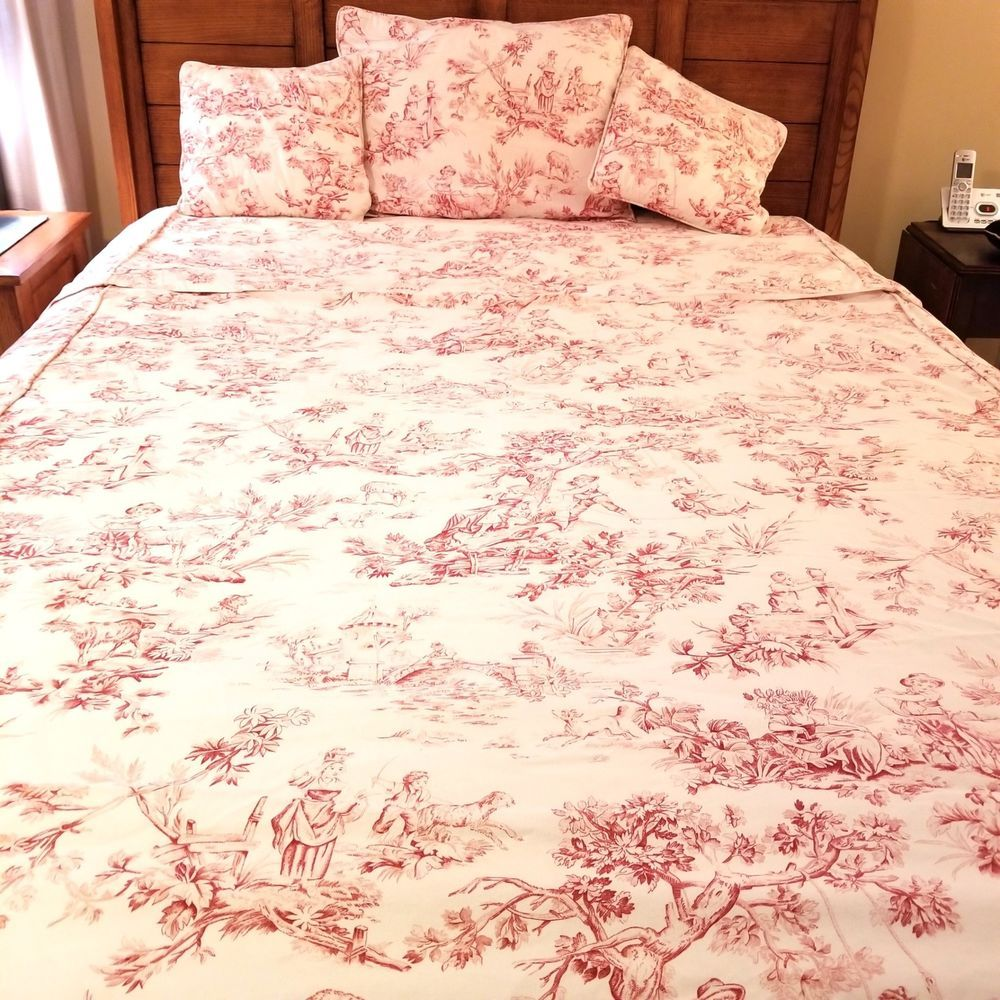 full sets ideas bed matching modern stunning bedding pictures tags magnificent for tag bedspreads design and curtainsfor breathtaking girls bedroom size country sensational of curtains