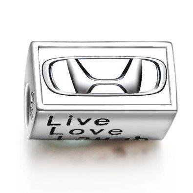 live love laugh charm pandora