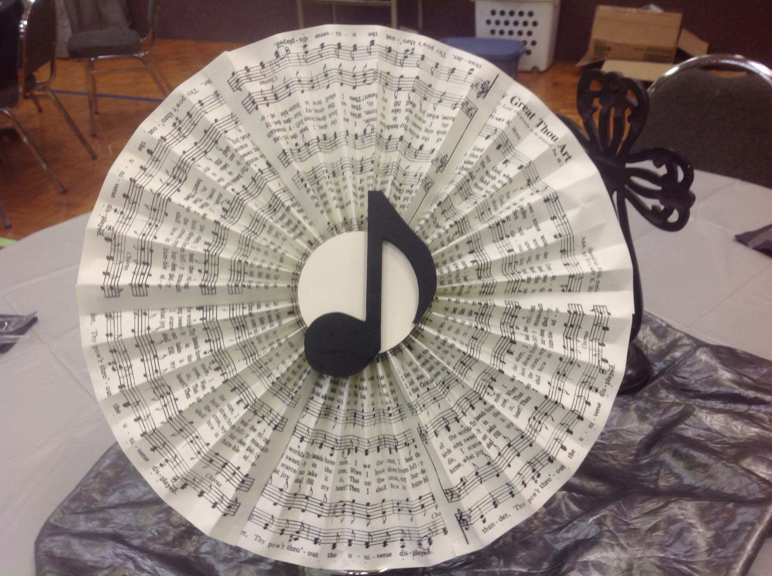 i this music the decorations best teacher know pin for loved making decoration door decor