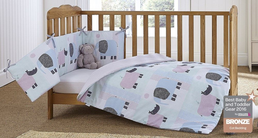 Bring The Safari To Nursery In A Stylish Way With Stanley Pip Cot Bedding Set Made Love Uk Featuring Adorable Characters
