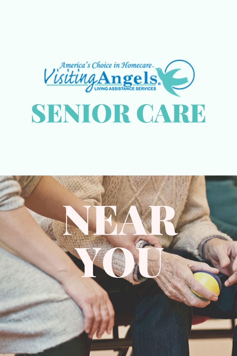 Senior Home Care in Fort Worth, TX in 2020 Senior home