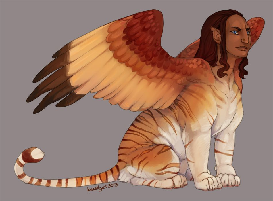 Futzing around with more sphinx concepts and...