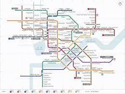 Hangzhou Subway Map.Image Result For Hangzhou Hangzhou Hangzhou Map City