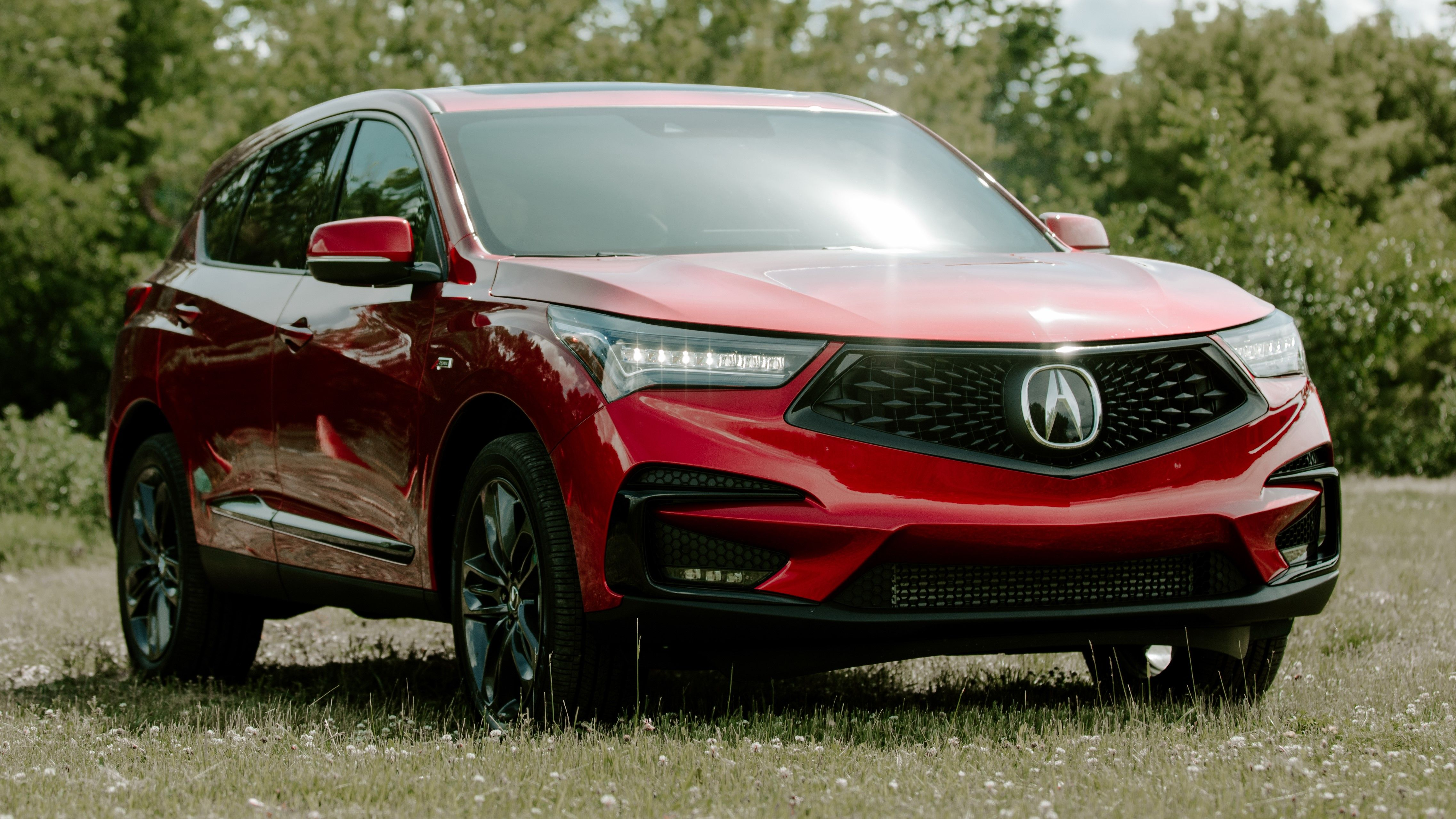 What The Absolute Mouse Positioning On The 2020 Acura Rdx Does To Your Brain Acura Rdx Acura Acura Cars