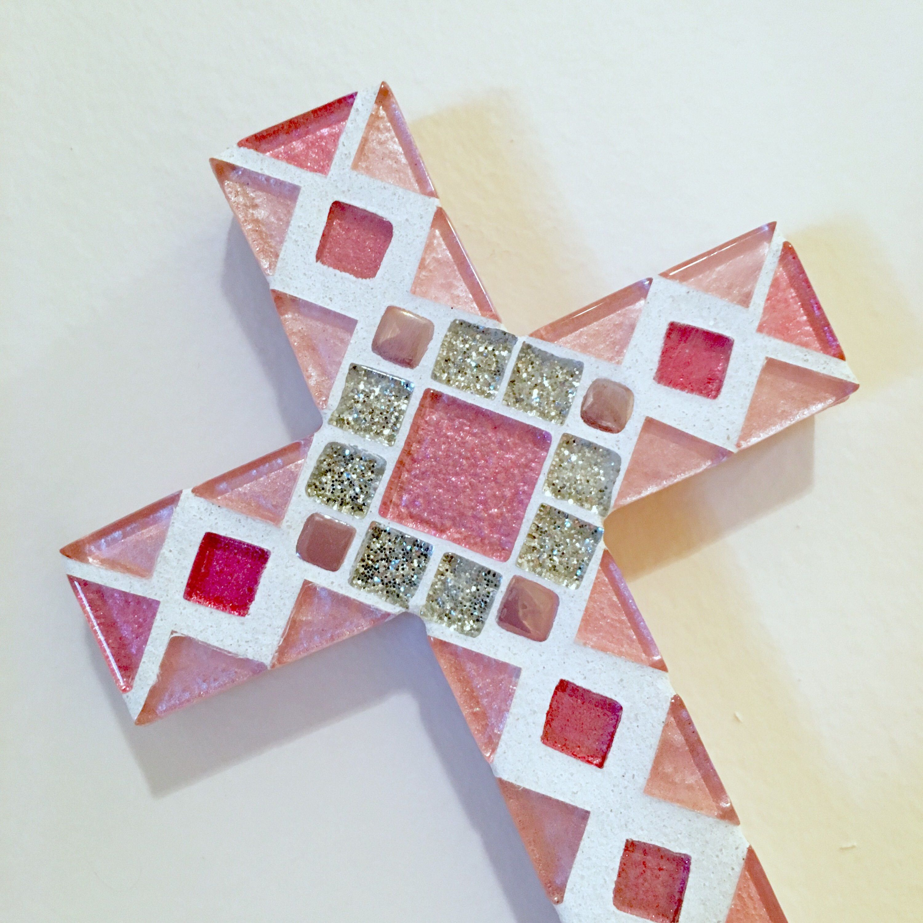 Small Crop Of Baptism Gifts For Girls