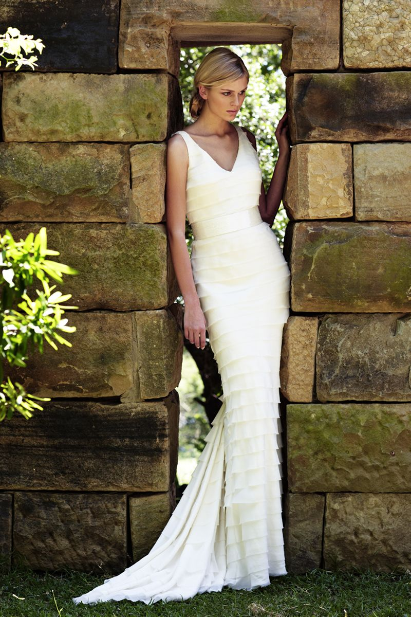 Discover The First Arrivals From Our Summer Collection As Well Exquisite Range Of Designer Wedding Dresses