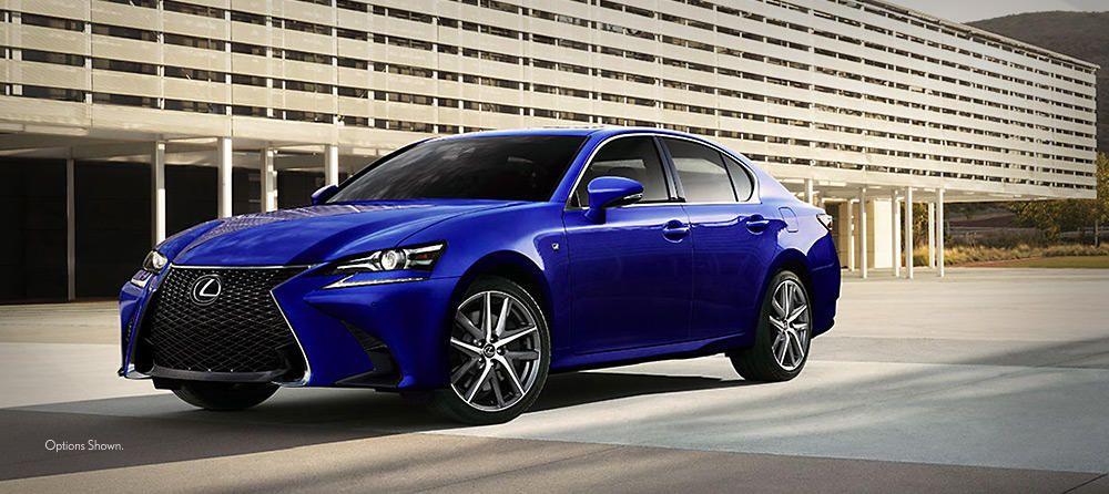 New in Henderson, NV New lexus, Lexus, Car