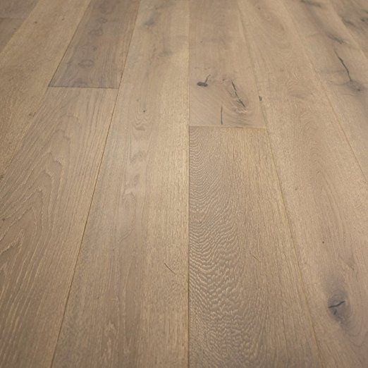 5 Wide Plank 7 1 2 X 1 2 European French Oak Riverstone Prefinished Engineered Wood Floori Wood Floors Wide Plank Engineered Wood Floors Hardwood Floors