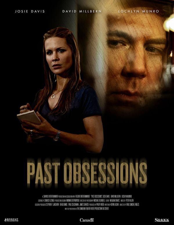 Past Obsessions With Images Lifetime Movies Network Top Tv