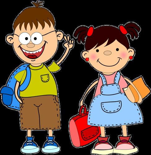 school children 165 png pinterest school children rh pinterest com  kid clipart png