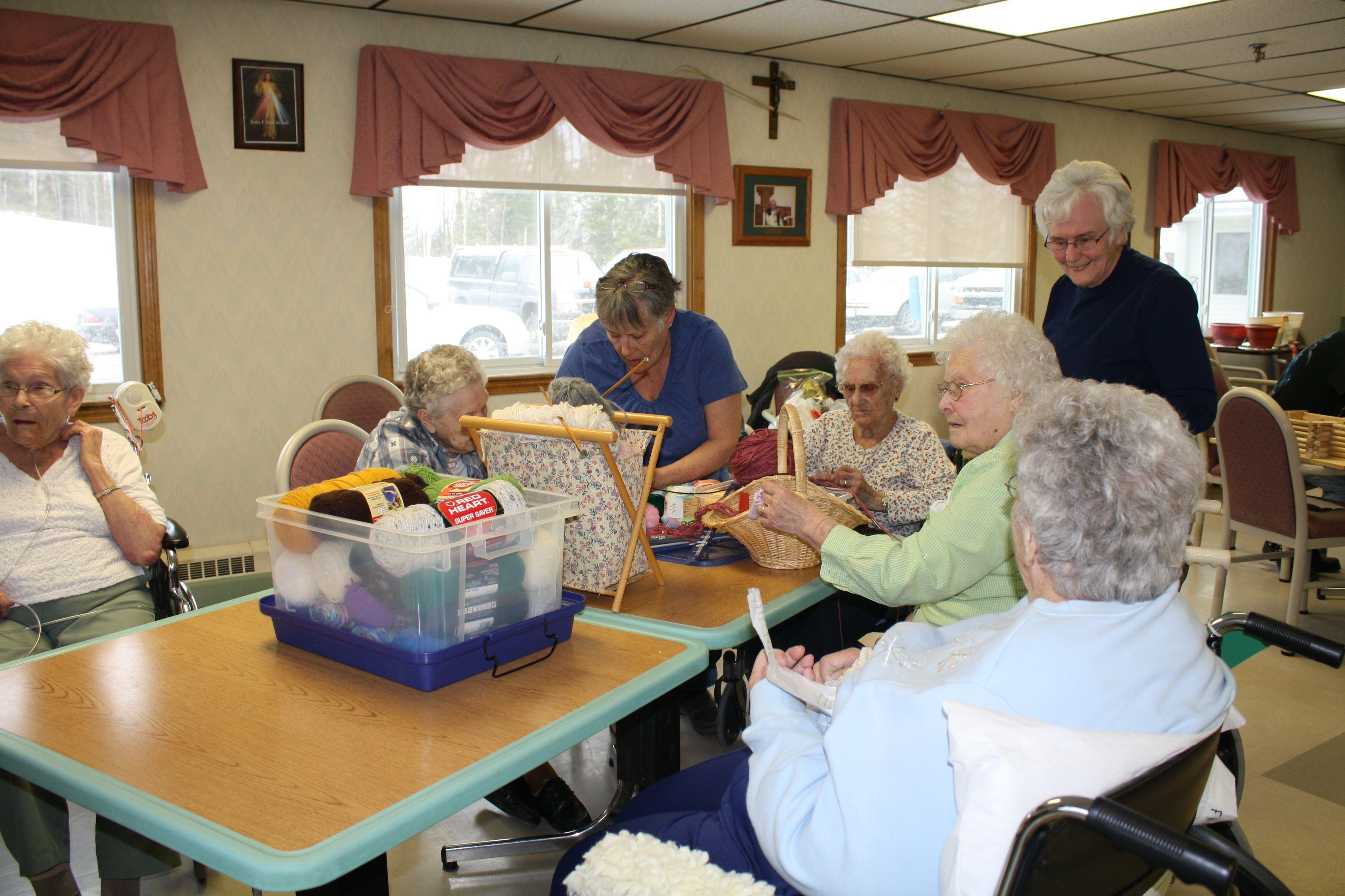 The 25 best senior citizen apartments ideas on pinterest yoga for seniors senior center and senior citizen activities