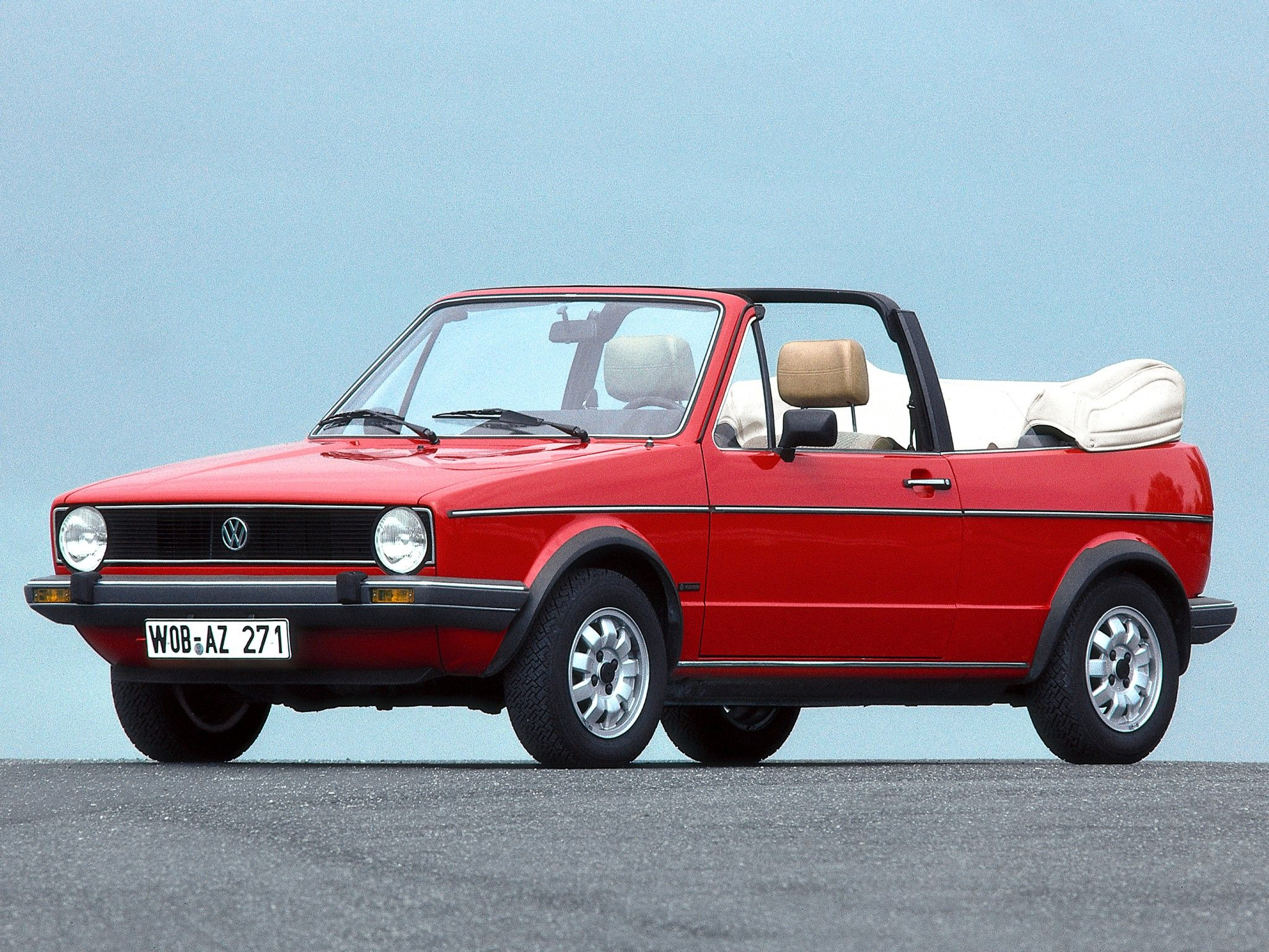 my first car oh i miss it so much volkswagen cabriolet. Black Bedroom Furniture Sets. Home Design Ideas