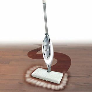 Pin By A Touch Of Class Baked Goods On Gift Ideas Steam Mop Shark Steam Mop Steam Cleaners